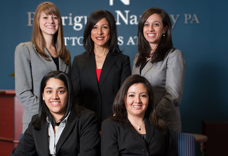 RN-Law-Firm-005