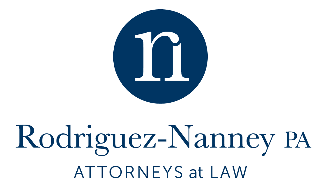 Law Firm of Annapolis