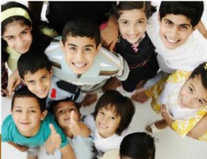 Children can qualify for Special Immigrant Juvenile Status (SIJS)