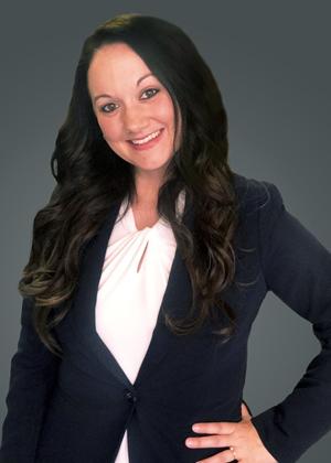 Melissa M. Deal